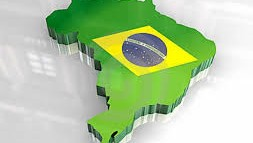 New distributor in Brazil
